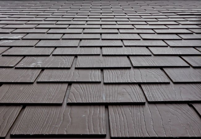 roof repair and replacement with professional roofers