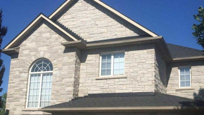 Roofing Company Roof Services In Vaughan Roofing Pros