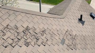 Shingle Roof Repair - Good to know