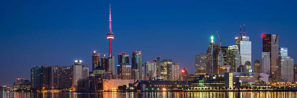roofing service in Toronto
